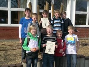 Grundschule2012