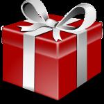 secretlondon-red-present-800px