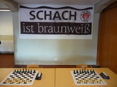 20170408_13_Schach ist braun-wei+ƒ