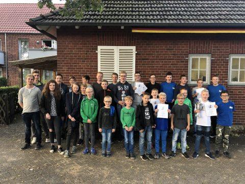Jugendversammlung2018